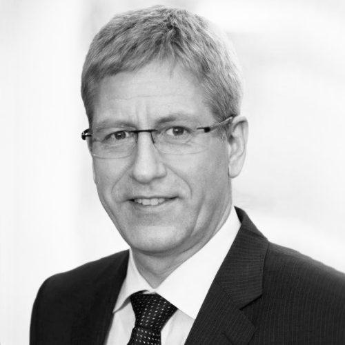 Dr. Thomas Mangel
