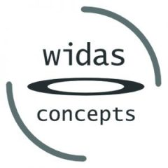 WidasConcepts_grey shades_ok-RL_web