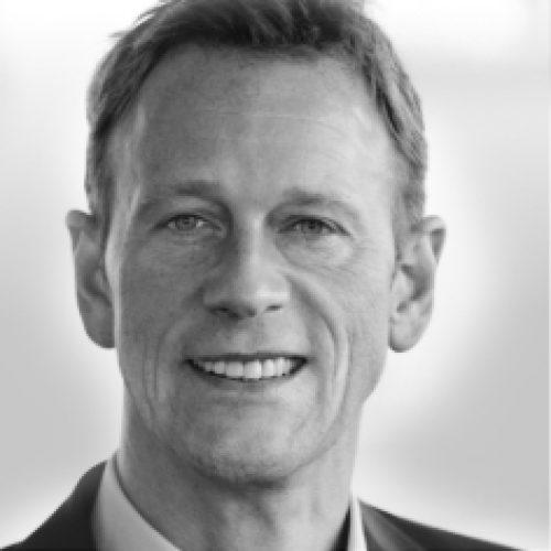 Dr. Helmut Wißmann